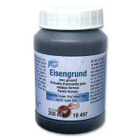 Eisengrund fein 250 ml - 500g