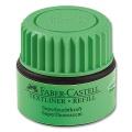Refill Highlighter 1549 green