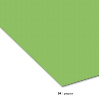 Fotokarton 300g/m² A4 - 50er Pack