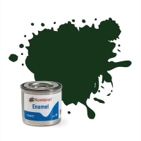 Humbrol Enamel Paint, 14 ml, No. 195