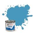 Humbrol Enamel Paint, 14 ml, No. 89