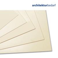 Finnpapier 0,5 mm
