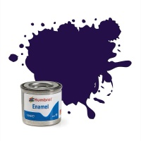 Humbrol Enamel Paint, 14 ml, No. 68