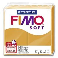 Fimo Soft 41 hellorange