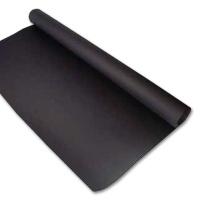 Sketching Paper, black 120 g/m²