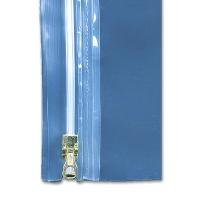 Plan Protection Bag A3, 5 pcs.