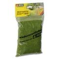 Streugras Frühlingswiese 100g