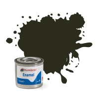 Humbrol Enamel Paint, 14 ml, No. 53