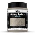Vallejo Textur Rough Grey Pumice