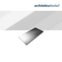 Aluminiumblech 0,3 mm
