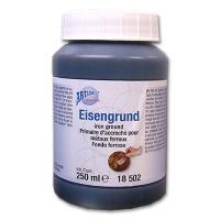 Eisengrund 250 ml