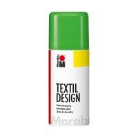 Marabu TextilDesign neon-grün