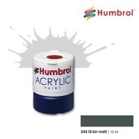 Humbrol Acrylfarbe - Nr. 244