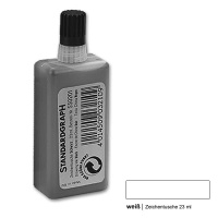 Drawing Ink 23 ml white