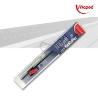 Maped Start Set 60 cm mit 45° Cutter