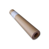 Drawing Paper Roll 40 gsm
