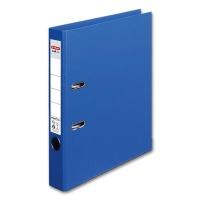 herlitz File maX.file protect plus A4 blue