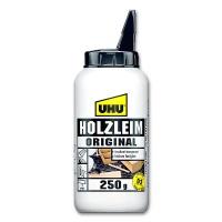 UHU Wood Glue Original D2 - 250 g