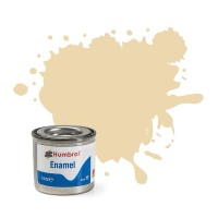 Humbrol Enamel Paint, 14 ml , No. 71
