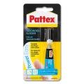 Pattex Power Easy 3g