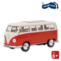 Modellauto VW Classical Bus