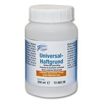 Universal-Haftgrund 250 ml rotbraun