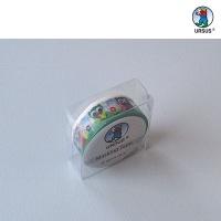 Masking Tape Typ Eule