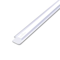 Durable Terminal Strip, DIN A4, Fill Level: 3 mm, transp.