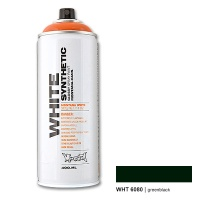 Montana White 6080 greenblack