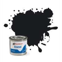 Humbrol Enamel Paint, 14 ml, No. 21