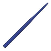 Federhalter Saggitarius blau