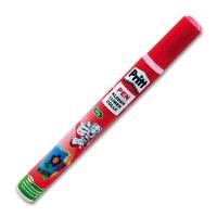 Paper Adhesive Pritt 27 g Pen WA19