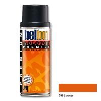 Molotow Premium 085 Orange