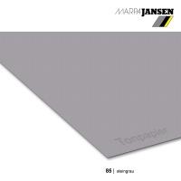 Tonzeichenpapier 130g/m² DIN A4, 85 steingrau