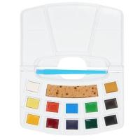 Art Creation Pocket Box