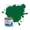 Humbrol Enamel Paint, 14 ml, No. 120