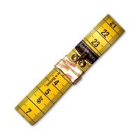 Tape Measure Profi witk Hook, 150 cm