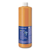 Finger Paint NC brown 750ml