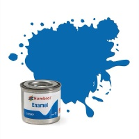 Humbrol Enamel Paint, 14 ml, No. 52