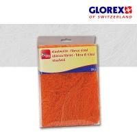 Sisalgras in Box 30g orange