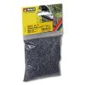 Schotter H0/TT grau fein 250g