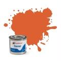 Humbrol Enamel Paint, 14 ml, No. 82