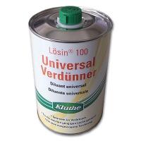 Universalverdünner Lösin 100