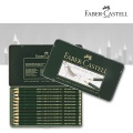 Castell 9000 - Design Set
