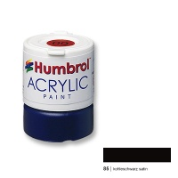 Humbrol Acrylfarbe - Nr. 85
