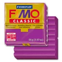 Fimo Classic, 61 violett, 56g