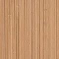Cladding Slab, wood colours, 100 x 200 mm