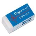 Radierer Plast Soft-131