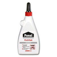 Ponal Fix&Fest 200 g Bottle