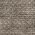 Dachpappe Biberschwanz grau 25 x 12,5 cm